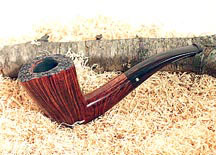 Pipe #2154