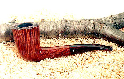 pipe no. 2201