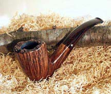 Pipe #2202