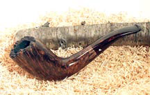 pipe #2204