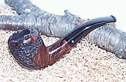 Pipe #2704
