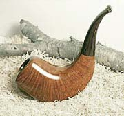 Pipe #3004