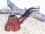 Pipe #3104