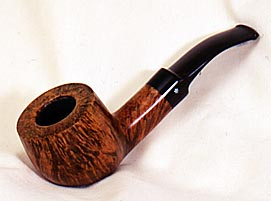 pipe #97101