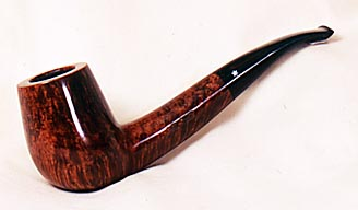 pipe #97103