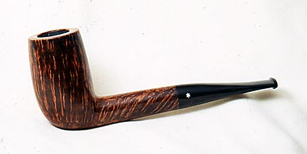 pipe #9796
