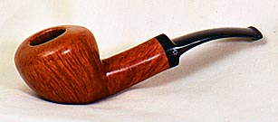 pipe #9799