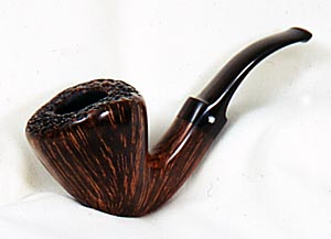 pipe #9810