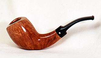 pipe #9814
