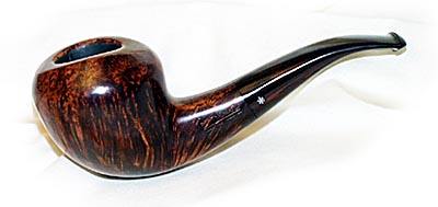 pipe no. 9834