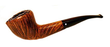 pipe no. 9860