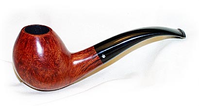 pipe no. 9865