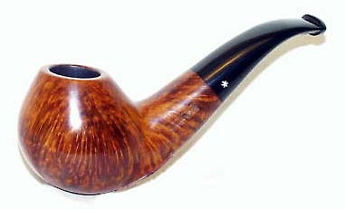 pipe no. 9898